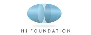 Hi-Foundation